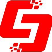 五色领先国际必威官网亚洲体育官方网站工程(北京)有限公司